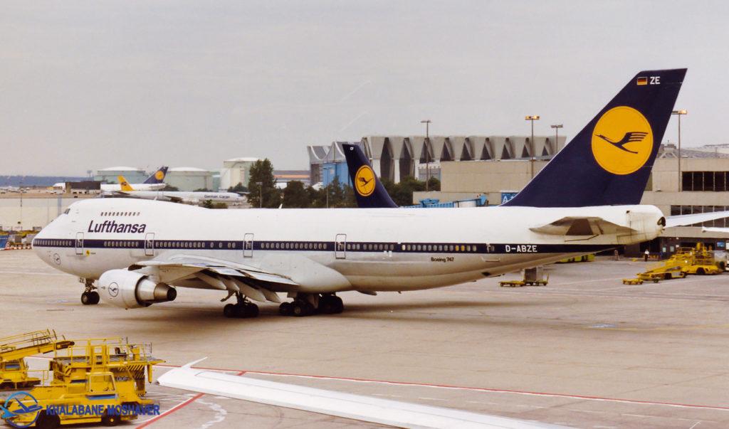 200 1024x603 - هواپیمای بوئینگ 747