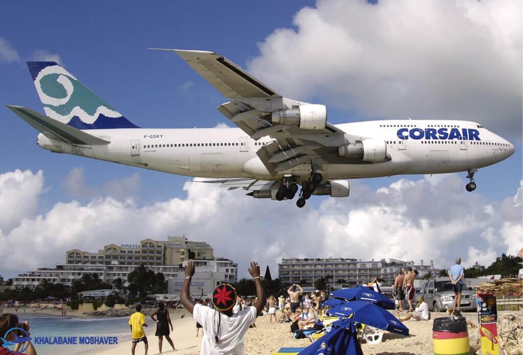 300 1024x695 - هواپیمای بوئینگ 747