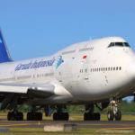 400 2 150x150 - هواپیمای بوئینگ ۷۸۷