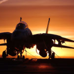 730730 free download f14 tomcat wallpaper 1920x1200 1 150x150 - جنگنده قاهر 313