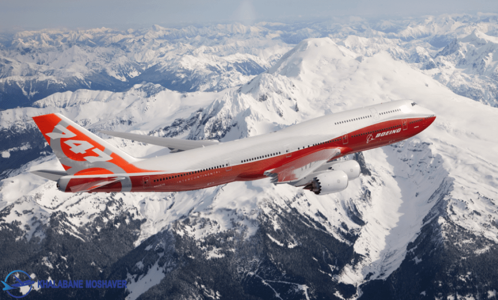 8 1024x618 - هواپیمای بوئینگ 747