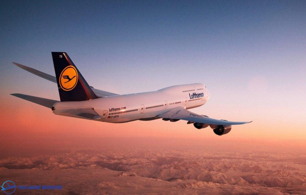 991200 cool boeing 747 wallpaper 1920x1080 for samsung 1024x651 - هواپیمای بوئینگ 747