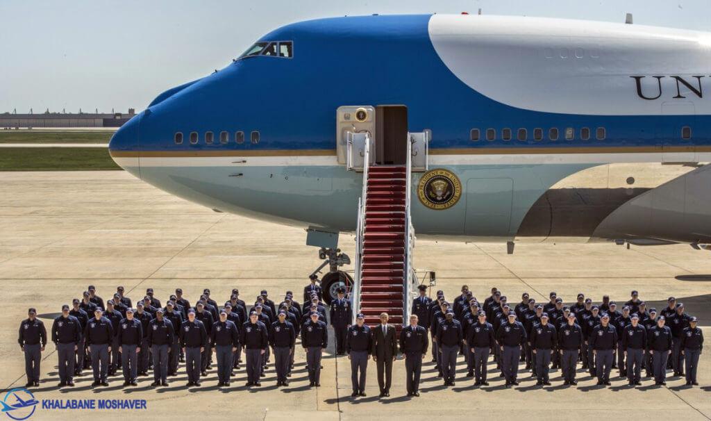 O72LPYL56FGV7GMXJ2GBEBALLQ 1024x606 - هواپیمای بوئینگ 747