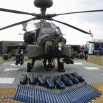 apache 150x150 - جنگنده f14