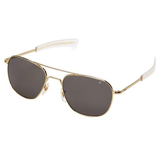 عینک خلبانی (AO)