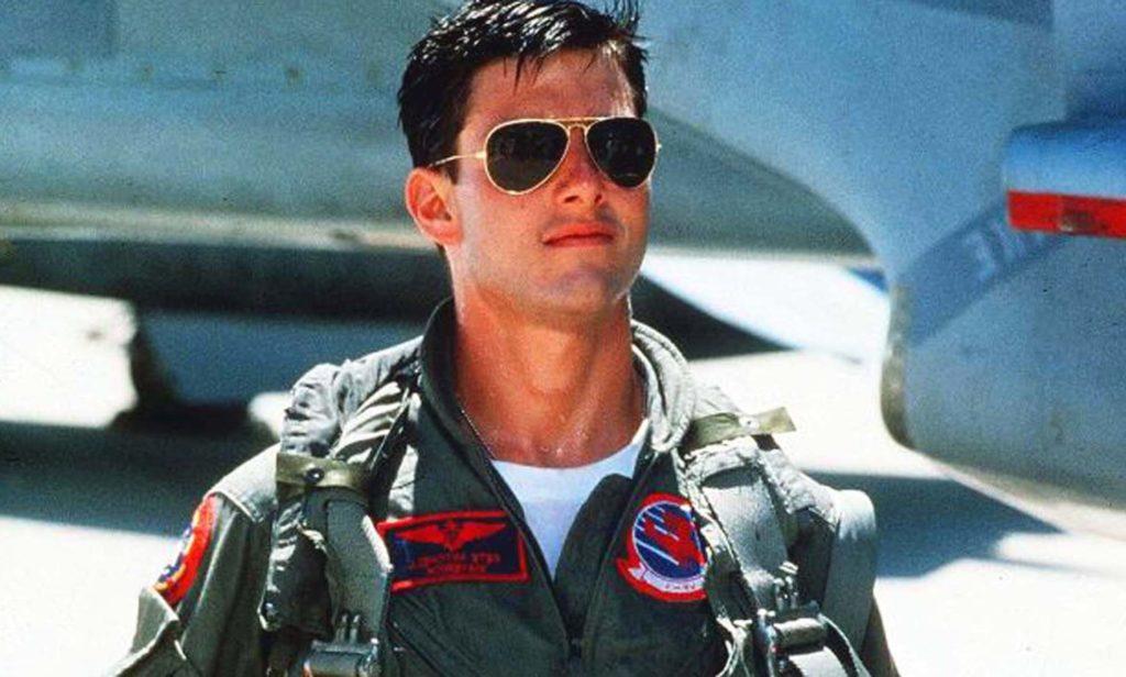 https   netflixlife.com files 2015 06 Top Gun  1024x616 - عینک خلبانی (AO)