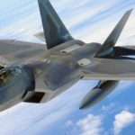 859658 most popular f22 wallpapers 2560x1440 ios 1 150x150 - دانلود رایگان کتاب Aviation English