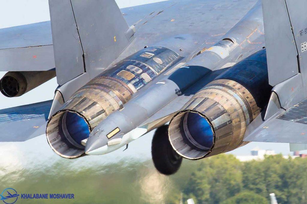 194608 1024x682 - هواپیمای جنگنده mig-35