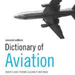 دانلود رایگان دیکشنری تخصصی هوانوردی