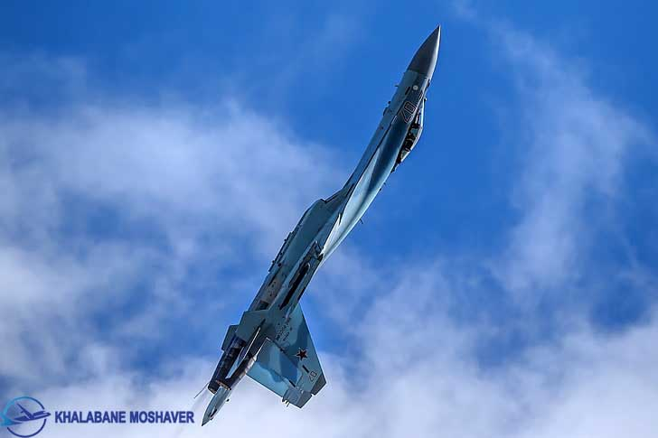 cobra su 35 aerobatic team aerobatics wallpaper preview - هواپیمای جنگنده mig-35