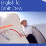 english for cabin crew 150x150 - دانلود رایگان کتاب Aviation English