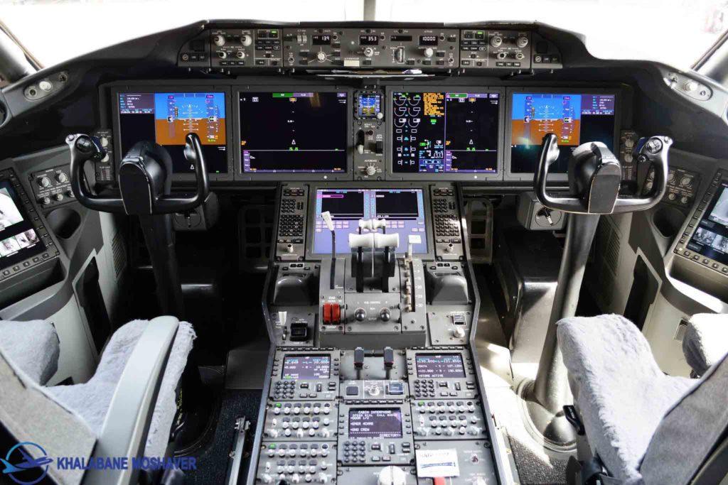 xZtRLCHuxPiyCMhZDFmReMafl784v8iRSnbq5XdJcj4 1024x683 - هواپیمای بوئینگ ۷۸۷