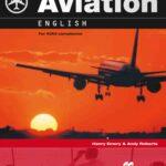 دانلود رایگان کتاب Aviation English