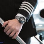 top 10 best aviation watches reviews 9225 tmEn8PQrsJvjQh1X9h6nqAalT 150x150 - دانلود رایگان کتاب زبان تخصصی هوانوردی