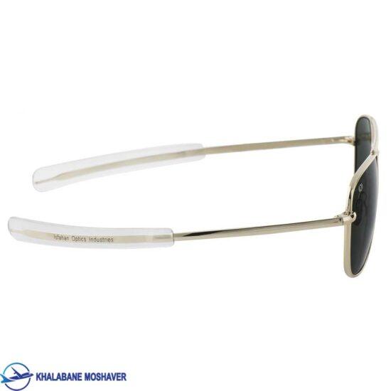 عینک خلبانی صاایران