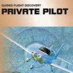 دانلود رایگان کتاب آموزش خلبانی شخصی جپسن