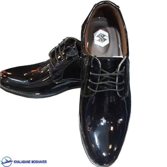 کفش خلبانی