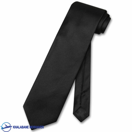 کراوات خلبانی
