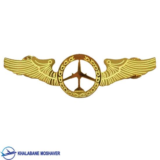 وینگ عمومی خلبانی