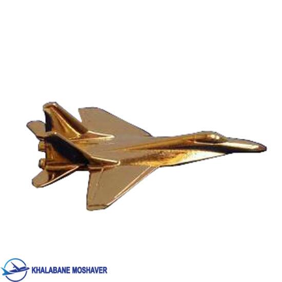 پین جنگنده میگ 29