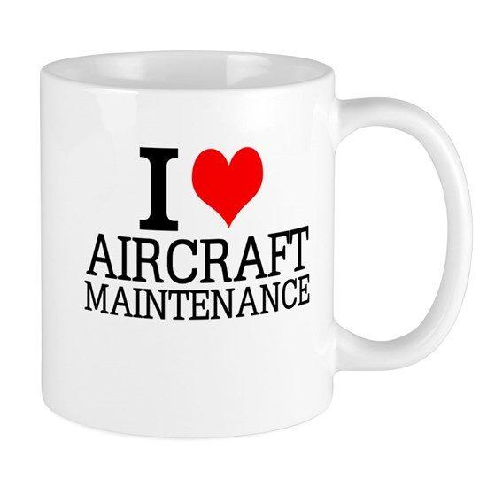ماگ مهندسی پرواز