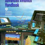 دانلود رایگان کتاب Advanced Avionics Handbook