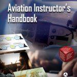دانلود کتاب Aviation Instructor's Handbook