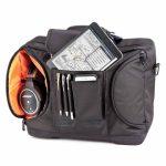 کیف خلبانی یا Flight bag چیست و چه کاربردی دارد؟