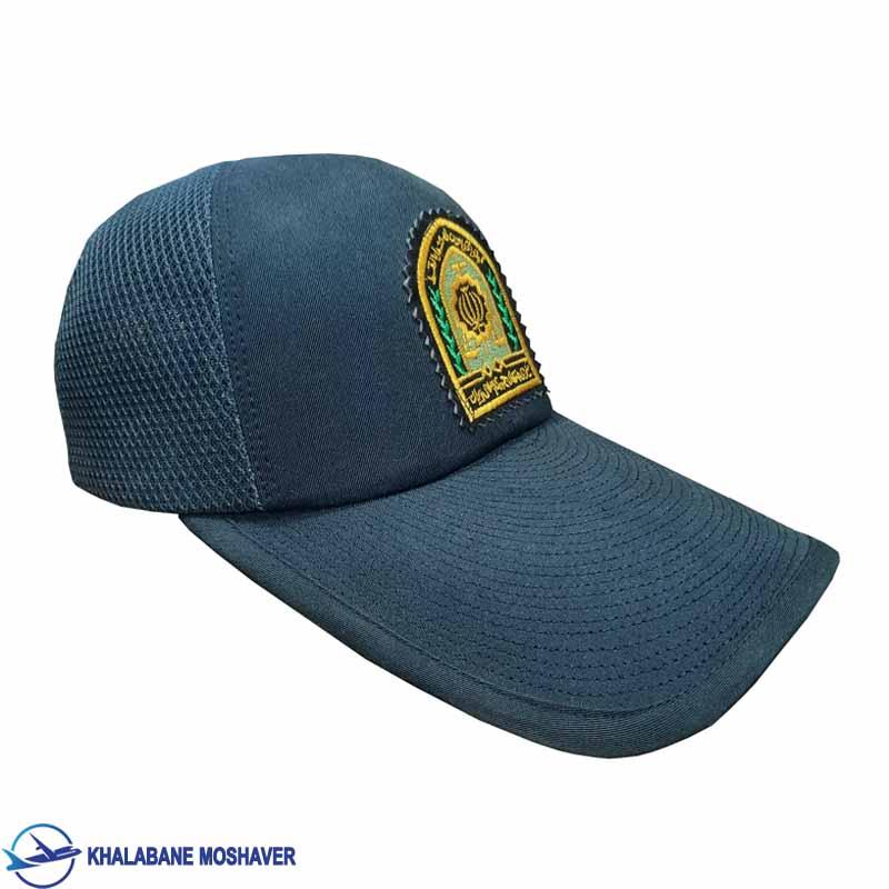 کلاه فرم ستادی ناجا