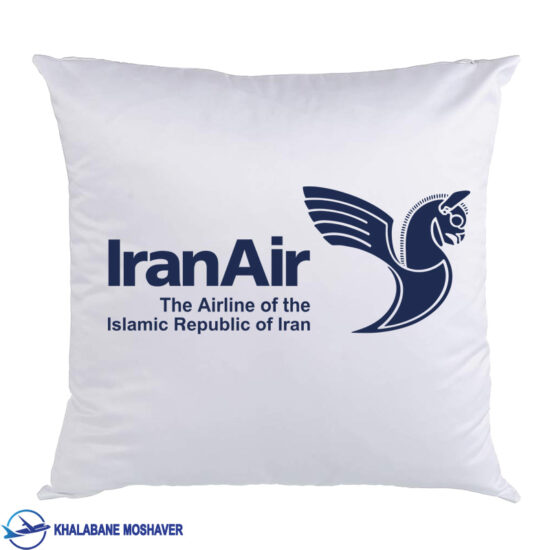 کوسن ایران ایر